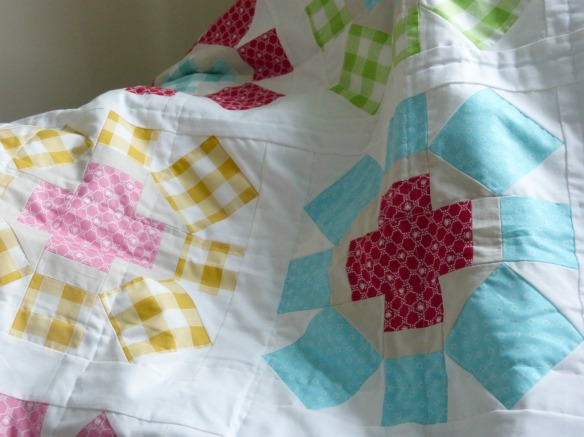 glamping_quilt_2