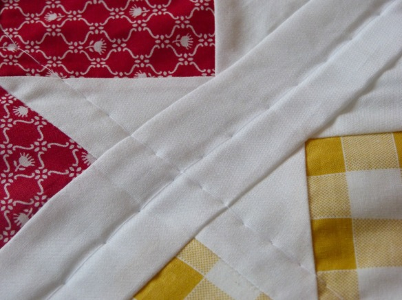 glamping_quilt_5