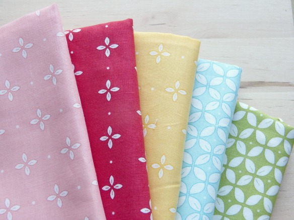 wallflowers_fabric2