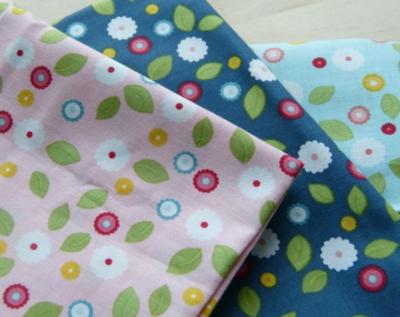 wallflowers_fabric4